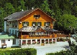 Ferienhaus Campingplatz Gasthof 14 Zimmer, Campingplatz, Ferienh...