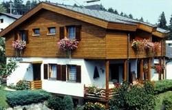 Ferienhaus Ferienwohnungen Ferienhaus am wärmsten Badesee Europa...