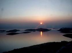 Mitsegeln in Kroatien mit Skipper, Segelurlaub mit Skipperpaar