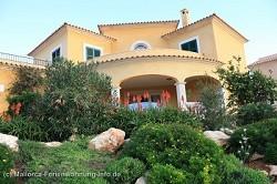 Ferienhaus Ferienwohnung Casa Llimonera, 3 Km Sandstrand Sa Rapi...