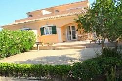 Ferienhaus Granada, strandnah Estrenc, Garten, Pool, Klima, WLan...