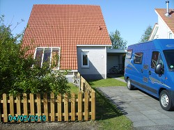 Ferienhaus Ferienwohnung Ferienvilla Mod. lux. freist. Ferienhau...