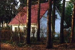 Ferienhaus Ferienvilla Gästehaus Lux. mod. Ferienhaus am Krüpels...